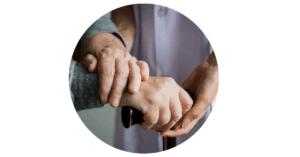 acompañamiento Alzheimer